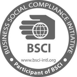 Business Social Compliance Initiative